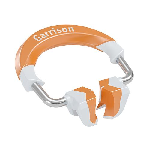 Composi-Tight 3D Fusion ring lang orange FX500-1