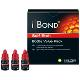 IBOND SELF ETCH KULZER FLASKE 3X4ML
