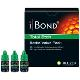 IBOND TOTAL ETCH VALUEPACK 3X4ML