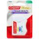 Colgate Total Pro-gaum Tape Mint 25mX10stk