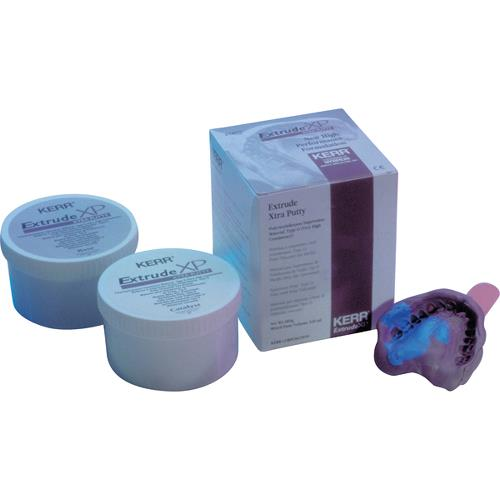 EXTRUDE XP PUTTY 520 ML