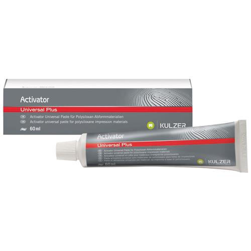 Activator Universal Plus tube 60 ml. Kulzer