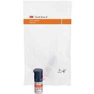 Scotchbond Universal Plus, 5 ml flaske.